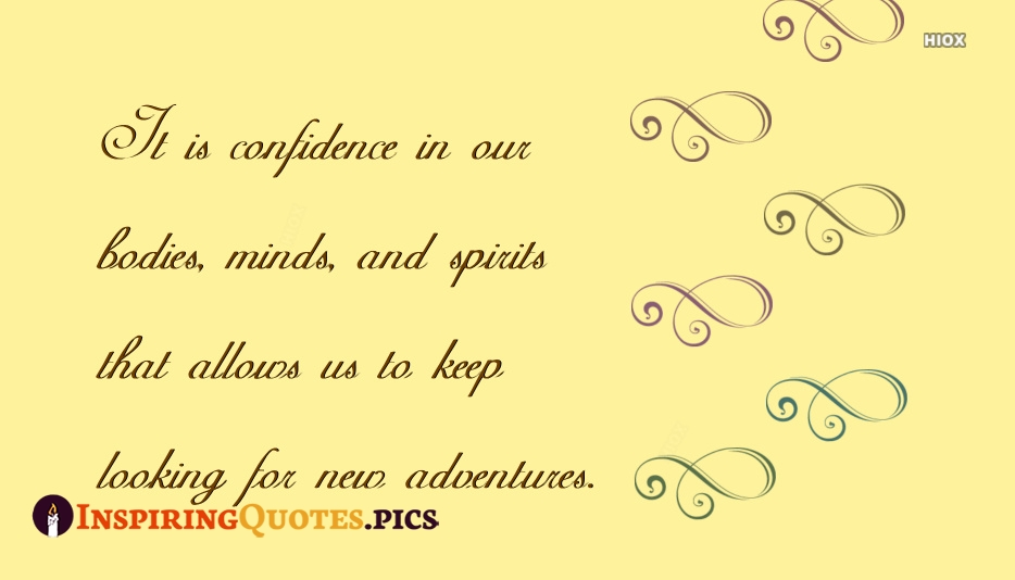 Inspirational New Beginnings Quotes. Images