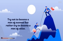 Success Quotes For Professional