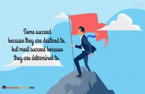 Inspiring Success Quotes For Employee